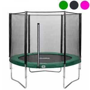 salta-trampoline