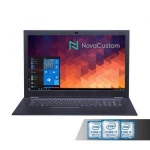 Laptop Konfigurator