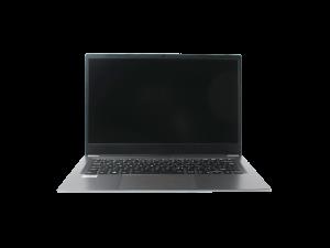 Notebook konfigurator